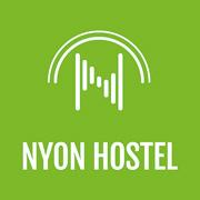 Nyon Hostel